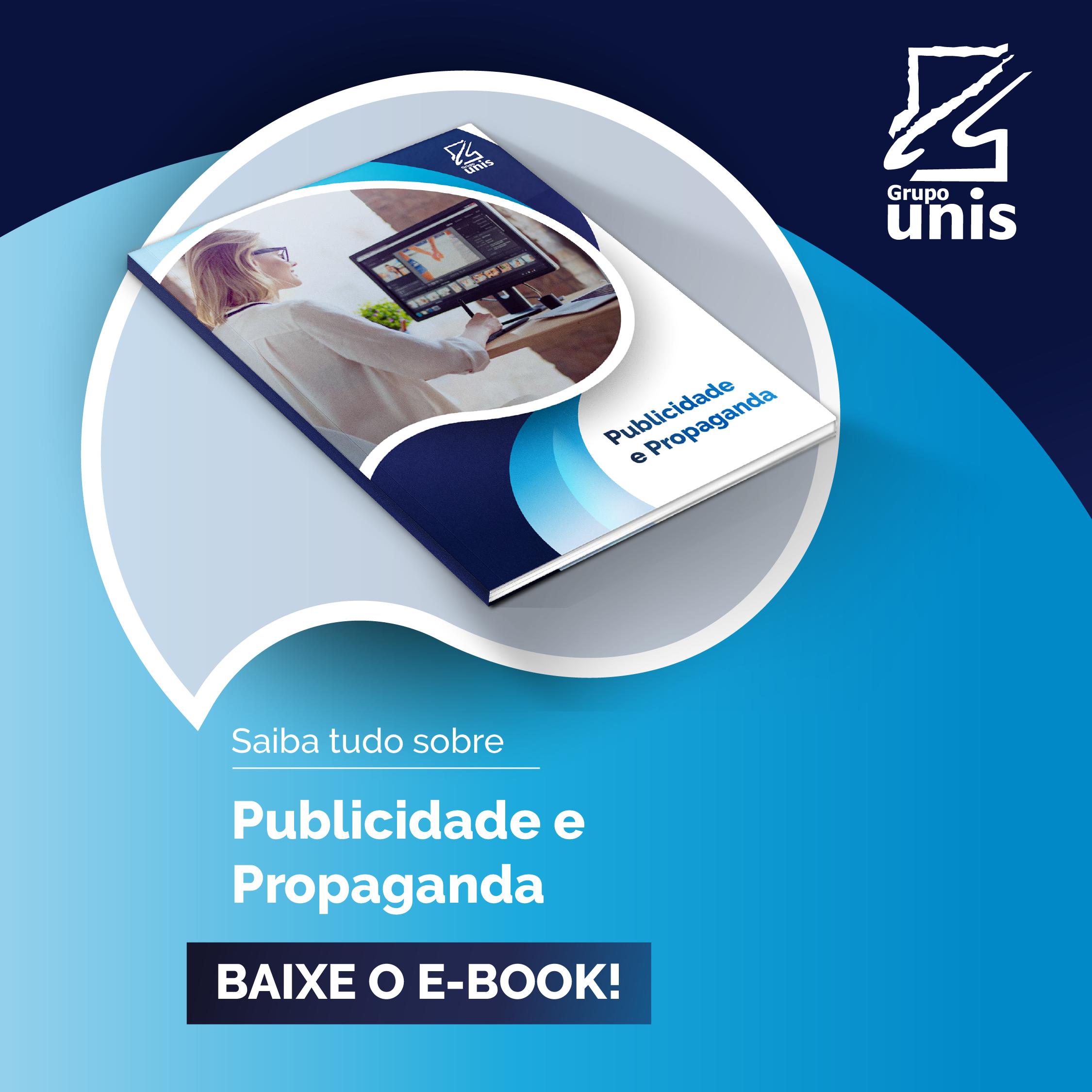 Peças_UNIS_Pub e Prop_Insta_1080x1080px
