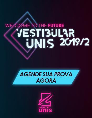blog-unis-2019-2