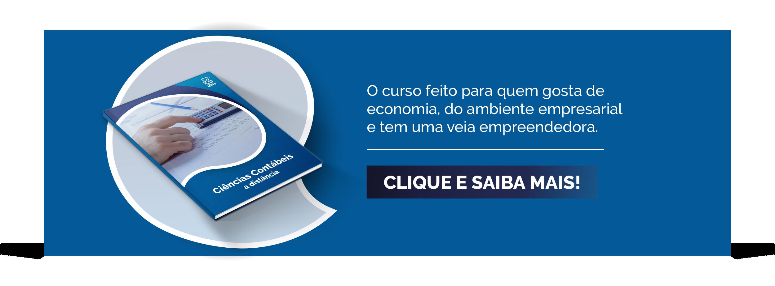 CTA_UNIS_Ciências Contábeis EaD_1