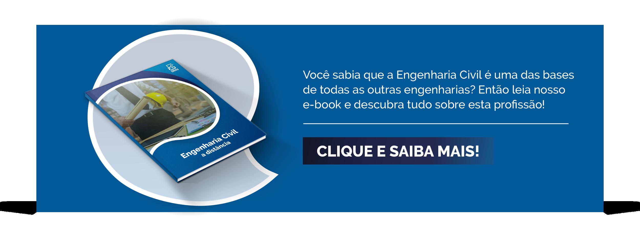 CTA_UNIS_Engenharia Civil EaD_1