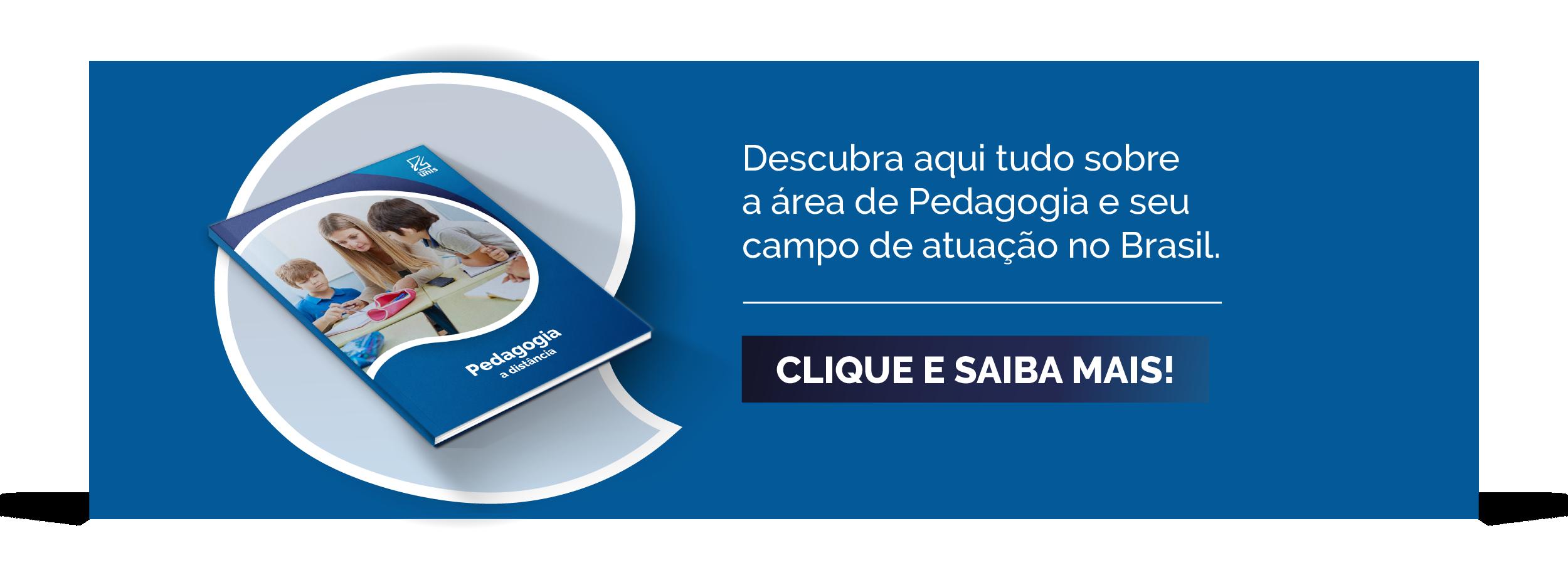 CTA_UNIS_Pedagogia EaD_1