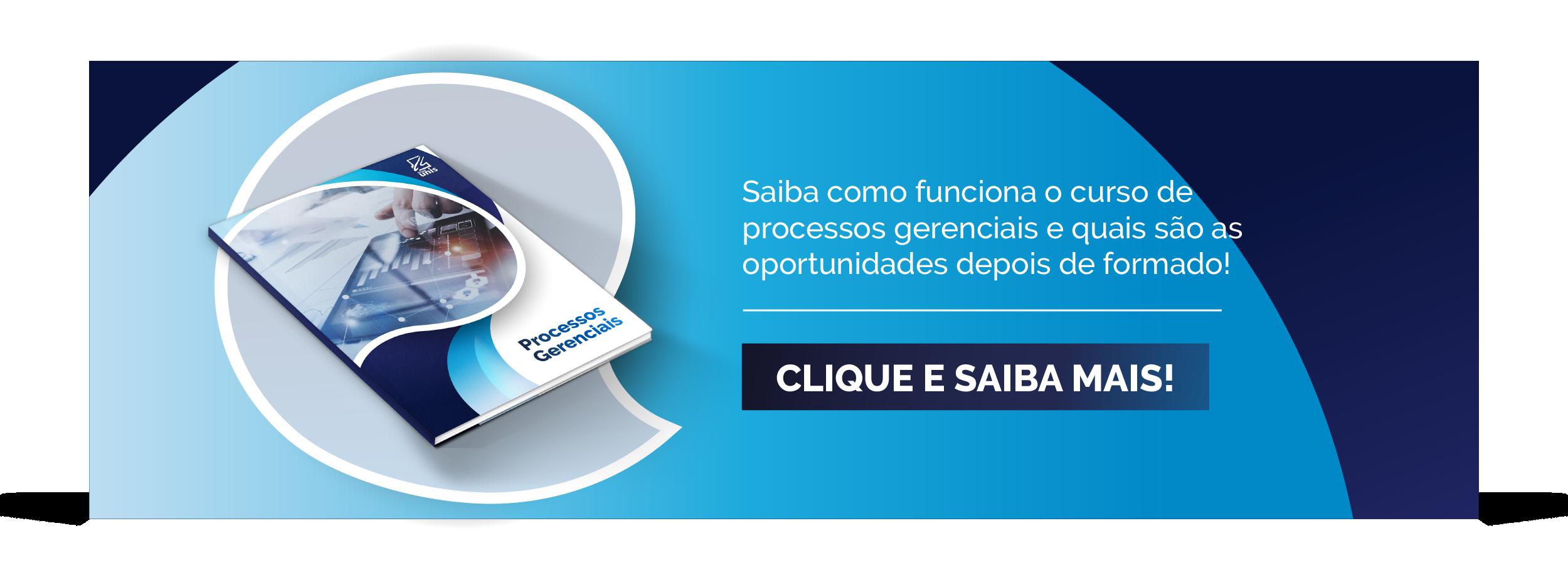 CTA_UNIS_Processos Gerenciais_1