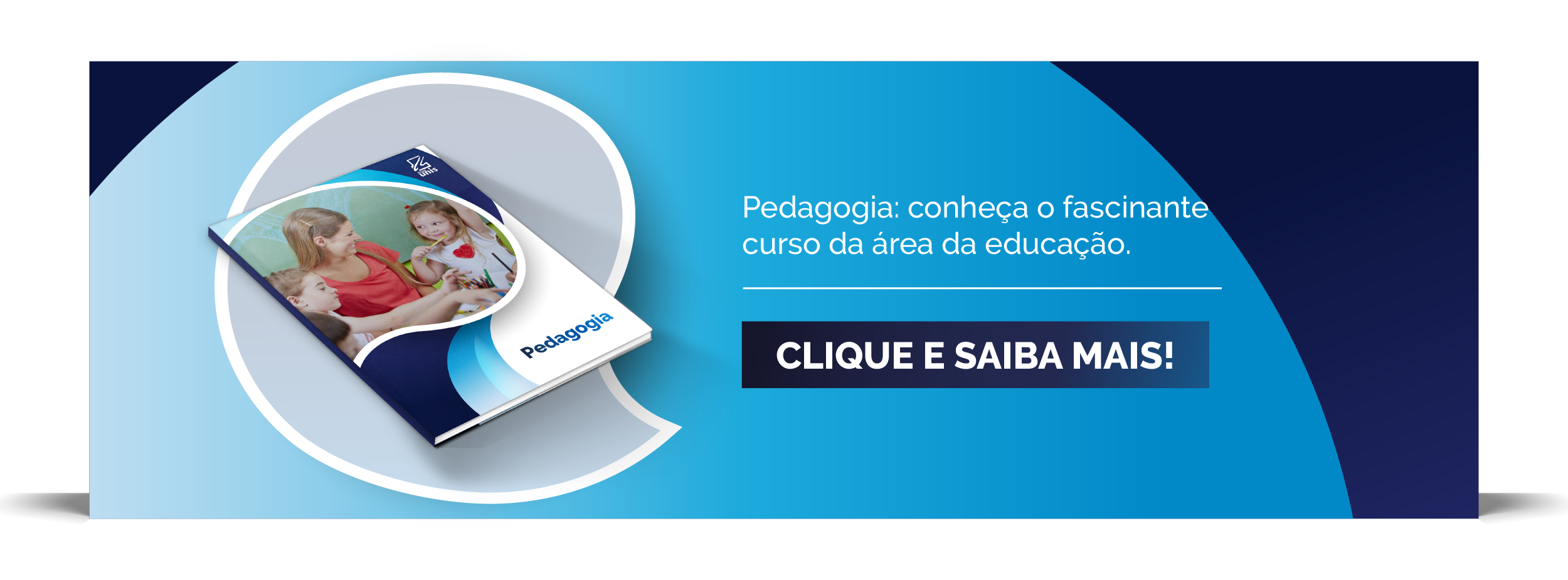 CTAk_UNIS_Pedagogia_1