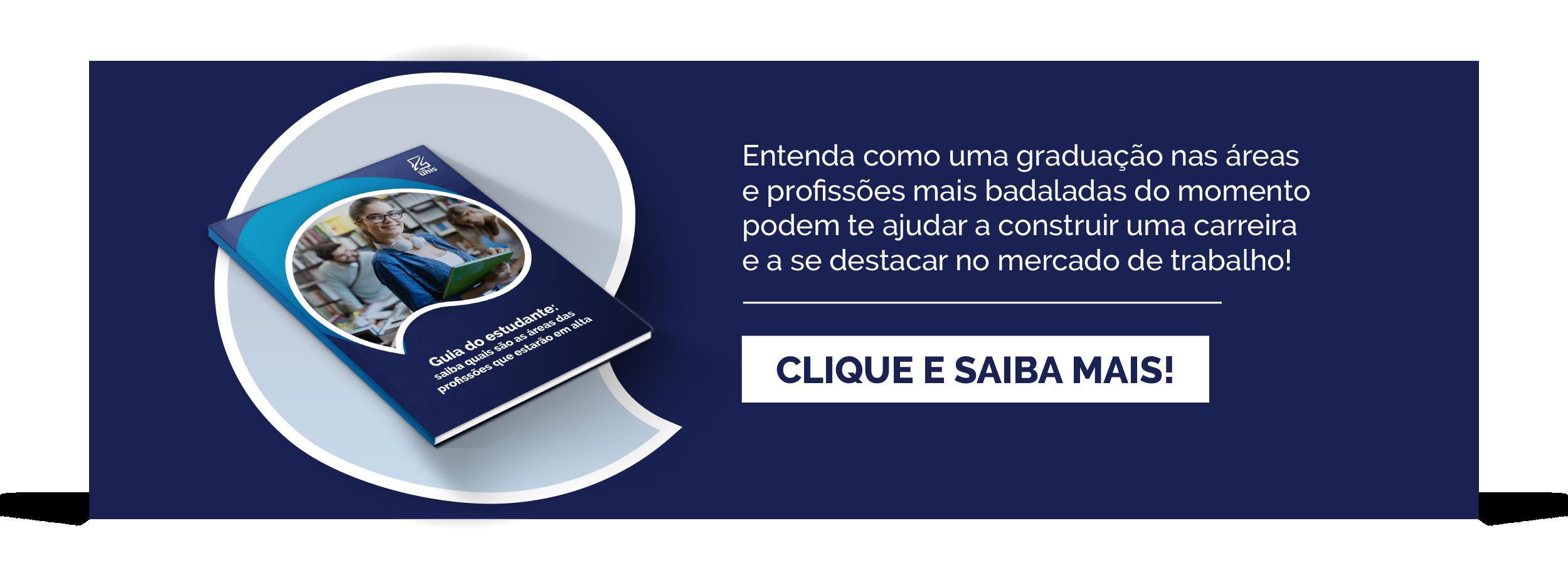 CTA_UNIS_Guia do estudante_1