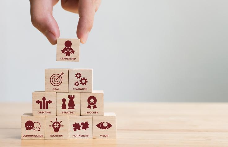 7-habilidades-profissionais-desejadas-pelo-mercado-de-trabalho-atual