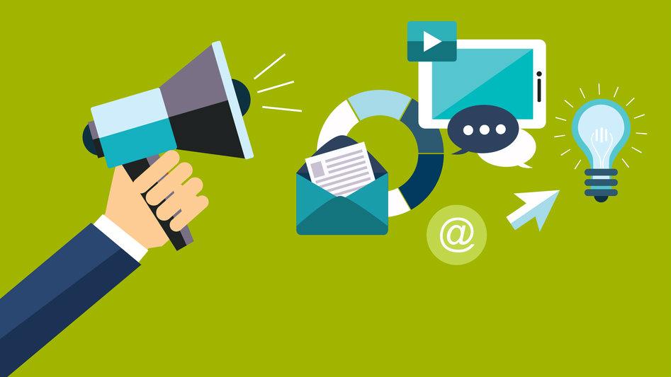 Como trabalhar com publicidade digital? 5 passos para o sucesso