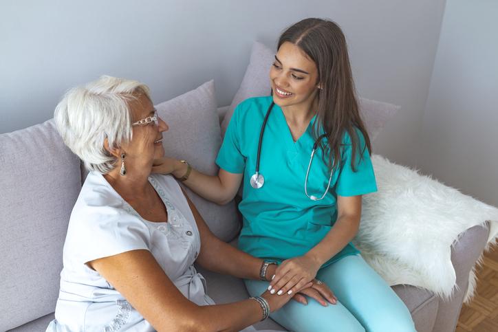 conheca-o-papel-da-enfermagem-nos-cuidados-paliativos