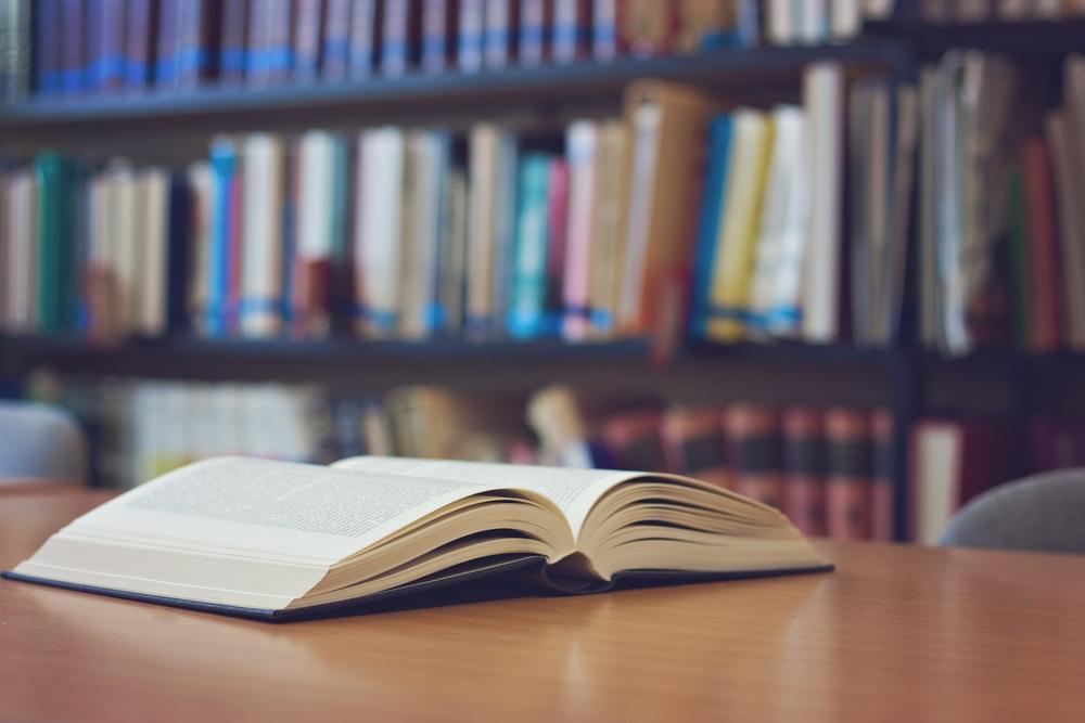licenciatura em letras ead