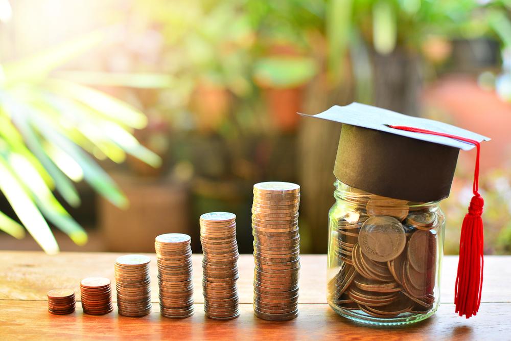 Financiamentos para pagar faculdade